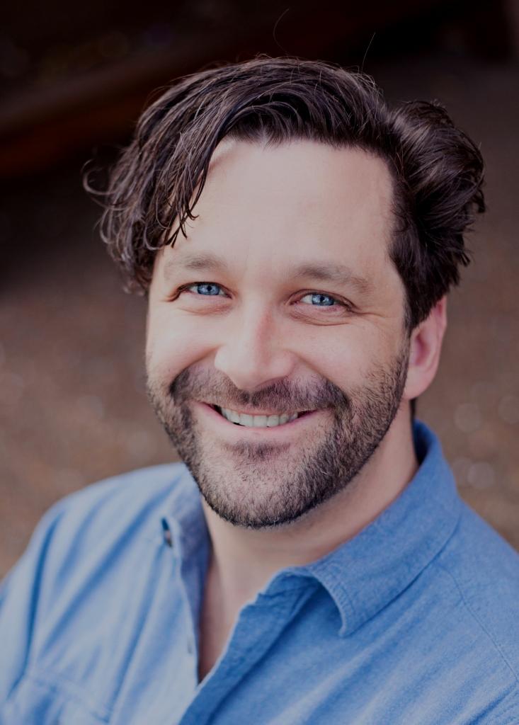 Chris Schweizer Inkwell Management