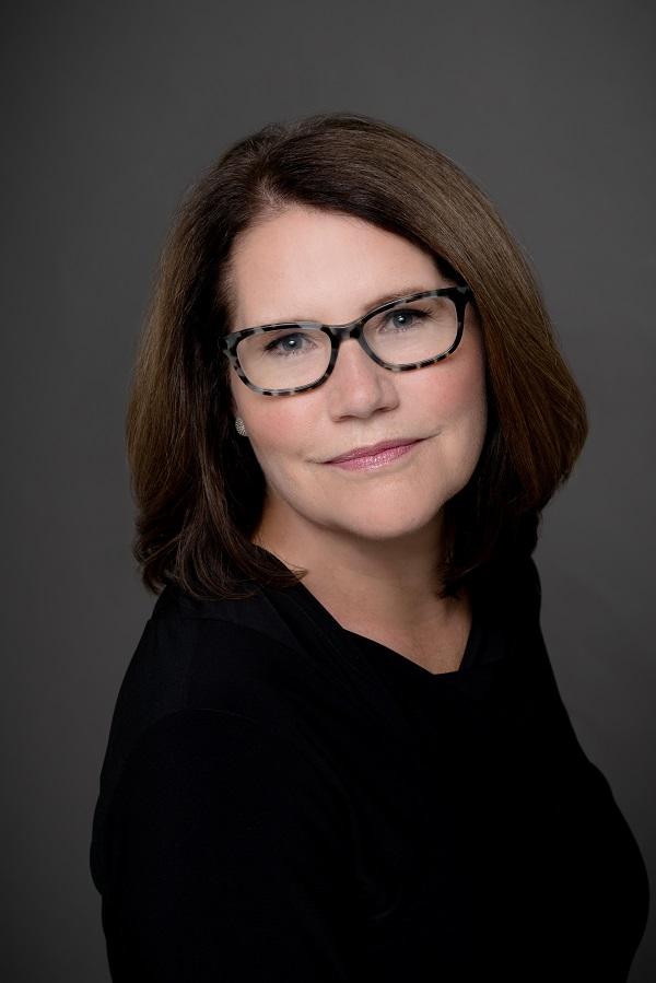 Julia Flynn Siler | InkWell Management Literary Agency