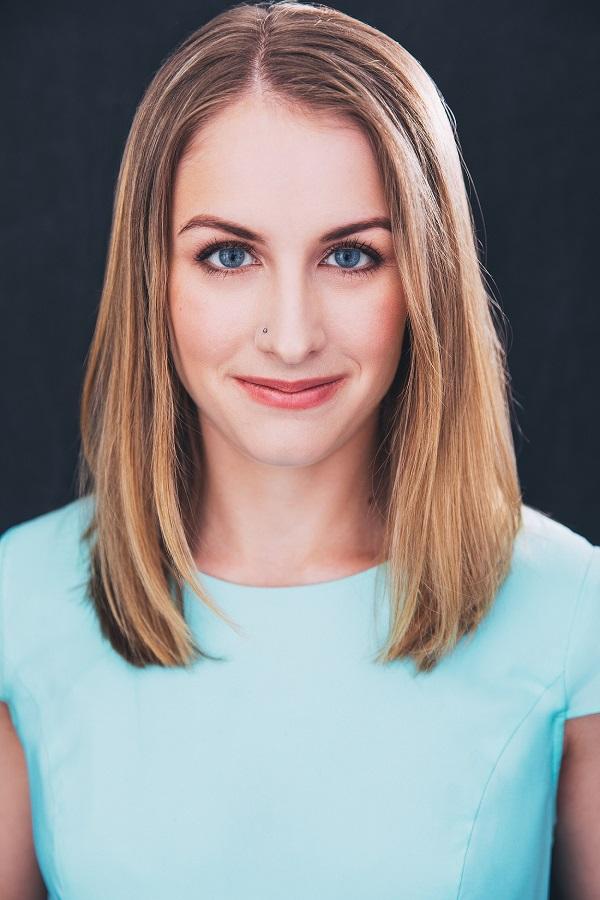 Management Sullivan Agency Corinne Inkwell Literary