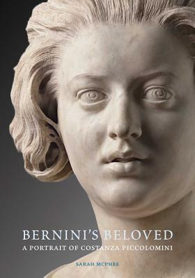 Bernini's Beloved