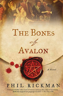 Bones of Avalon