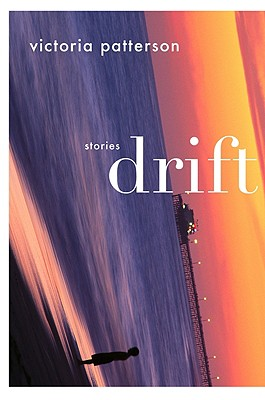 Drift: Stories