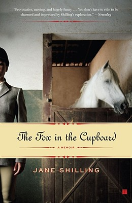 The Fox in the Cupboard