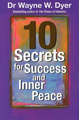10 secrets for success and inner peace pdf