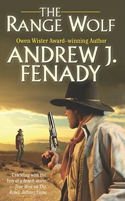 The Range Wolf Andrew J. Fenady
