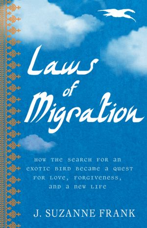 what are the laws of migration