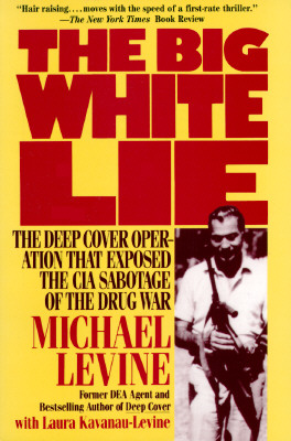 The Big White Lie
