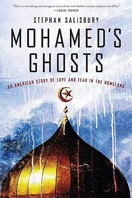 Mohamed's Ghosts
