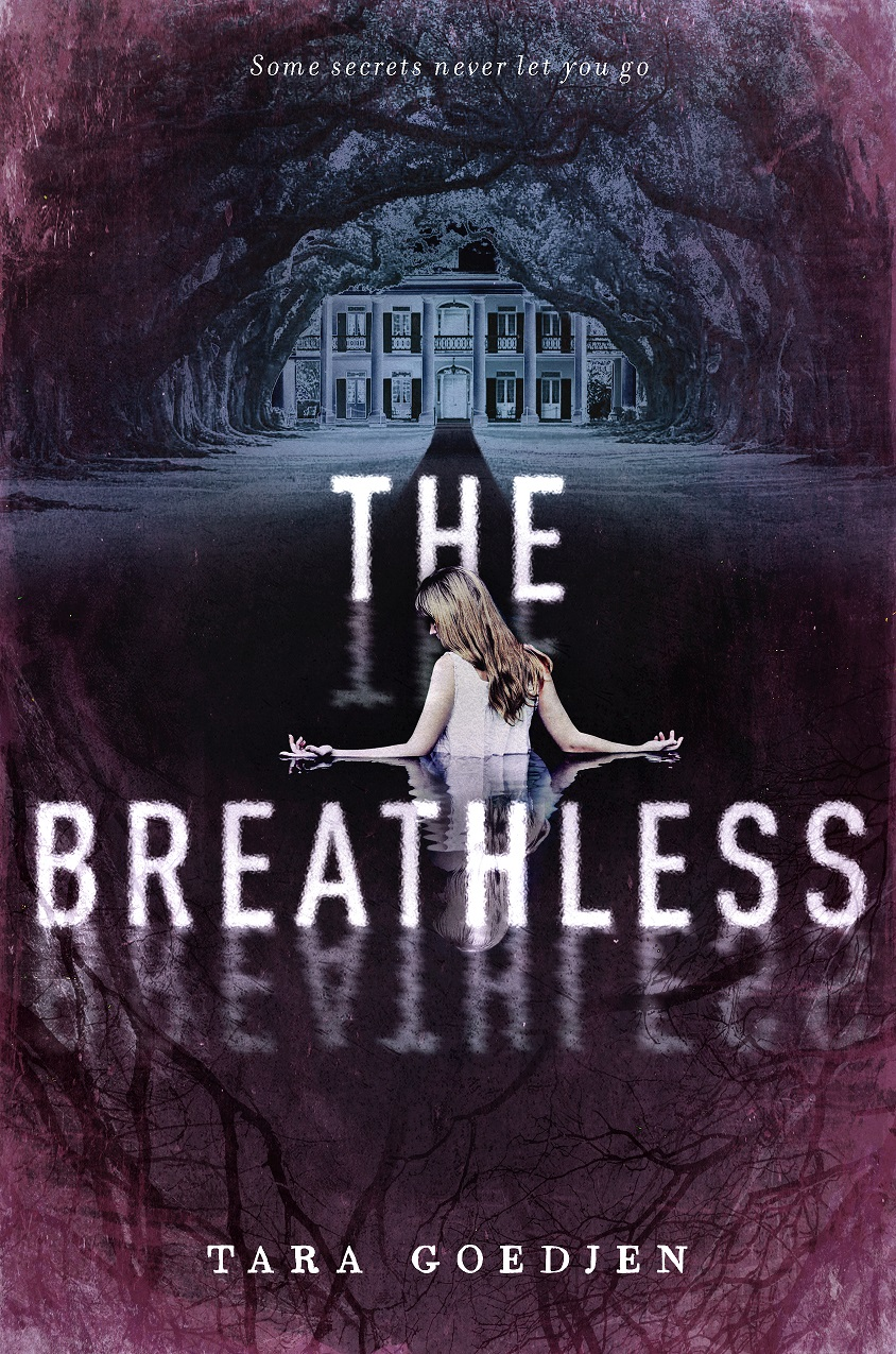 The Breathless