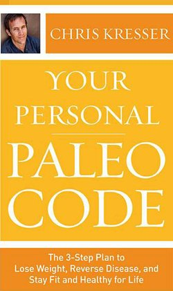 Your Personal Paleo Code