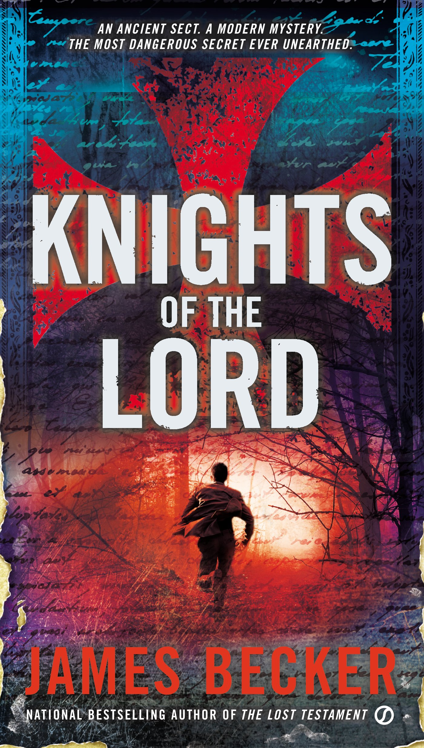 Knights of the Lord