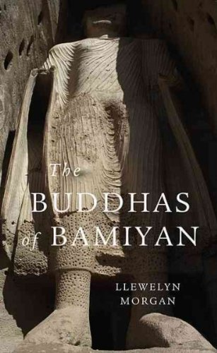 two religious traditions in buddhism and islam on the silk road Buddhists follow three main traditions the theravada or southern tradition the   it also moved northwards through kashmir afghanistan along the 'silk road'.