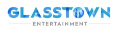 Glasstown Entertainment