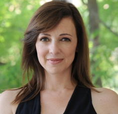 Susan Cain Inkwell Management Literary Agency