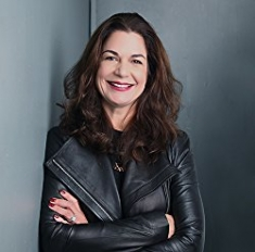 Sandra Renee Appet | InkWell Management Literary Agency