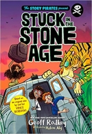 Stuck in the Stone Age