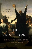 The Rainborowes