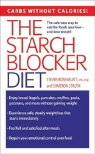 The Starchblocker Diet