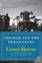 Checker and the Derailers