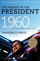 The Making of the President: 1960