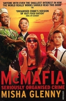 Mcmafia: Seriously Organized Crime