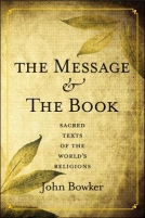 The Message and the Book