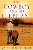 The Cowboy and the Elephant