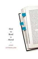 How To Read a Novel