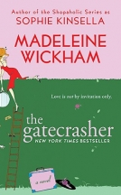 The Gatecrasher