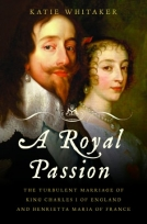A Royal Passion
