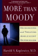 More Than Moody