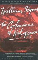 Confessions of Nat Turner