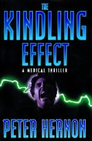 The Kindling Effect