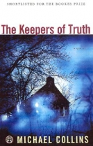 Keepers of the Truth