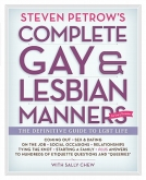 The New Gay and Lesbian Manners