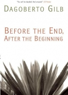 Before the End, After the Beginning
