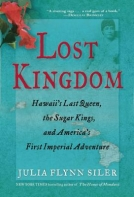 The Lost Kingdom