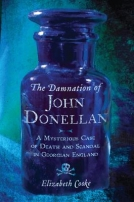 The Damnation of John Donellan