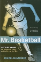 Mr. Basketball