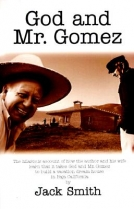 God and Mr. Gomez