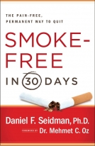 Smoke Free in 30 Days