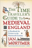 The Time Traveler's Guide to Elizabethean England