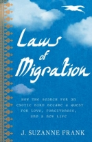 Laws of Migration