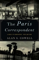 The Paris Correspondent