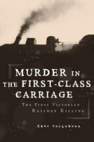 Murder In the First Class Carriage