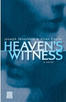 Heaven's Witness