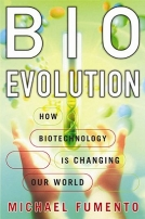 Bio-Evolution: How Biotechnology is Changing Our World