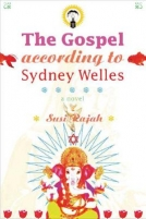 The Gospel According to Sydeney Welles