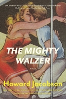 The Mighty Walzer