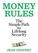 The Money Rules